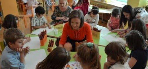Campania_Globala_pentru_Educatie1_Salvati_Copiii