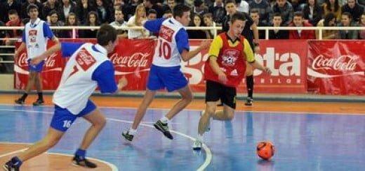 Cupa Coca-Cola_turneul_final_al_Cupei_Liceelor_2012