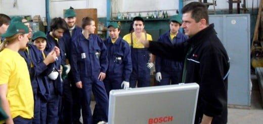 Echipa_Prispa_sustinuta_de_Divizia_de_Scule_electrice_Bosch_2012