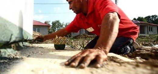 Habitat_Protejeaza-ti_caminul_Pregateste_Comunitatea_2012