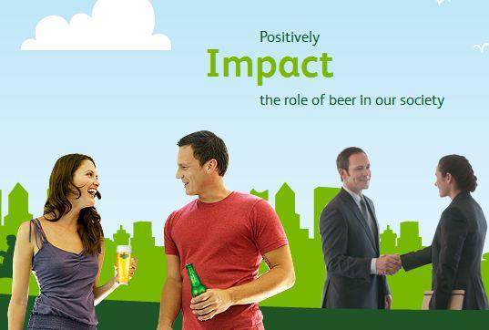 Heineken_Sustenability_Report_2011