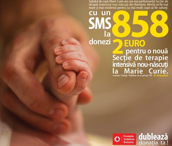Inima_Copiilor_Corp_Nou_Sectia_Terapie_Intensiva_Marie_Curie_Vodafone