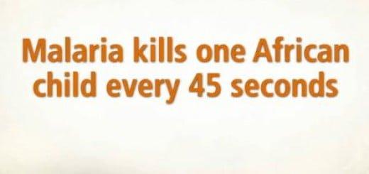 Malaria_Ucide
