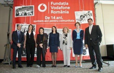 Noul_Consiliu_de_administratie_al_Fundatiei_Vodafone_Romania
