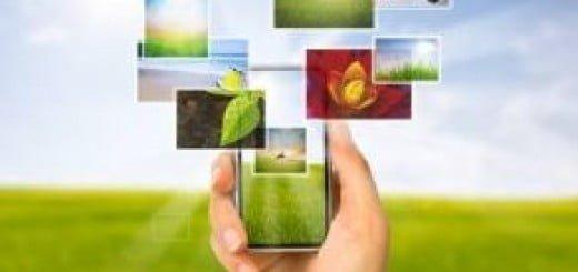 Telefoane_cu_eticheta_Eco_Scor_Vodafone