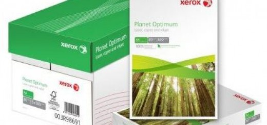 Xerox_Planet_optimum_hartie_reciclata