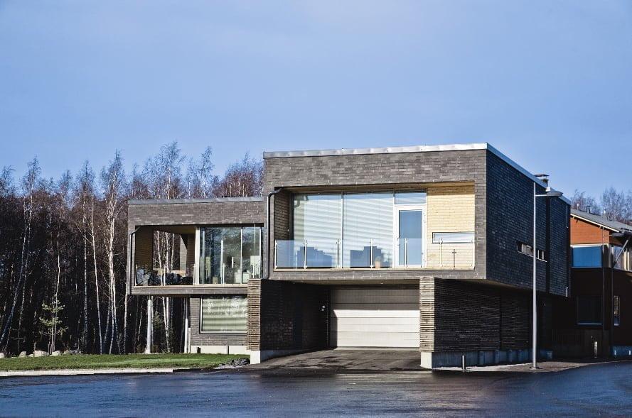 Wienerberger_Casa_Concept_E4_Brickhouse_2020