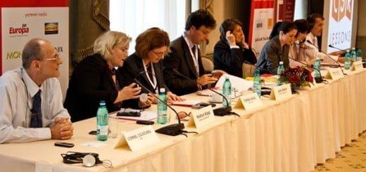 vorbitori_Eu_CSR_Lessons_2011