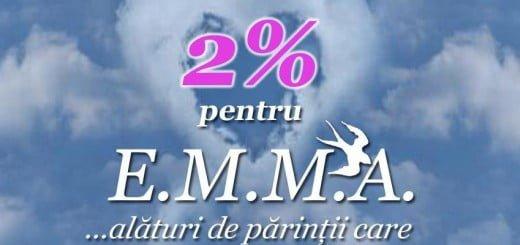 2_la_suta_pentru_EMMA