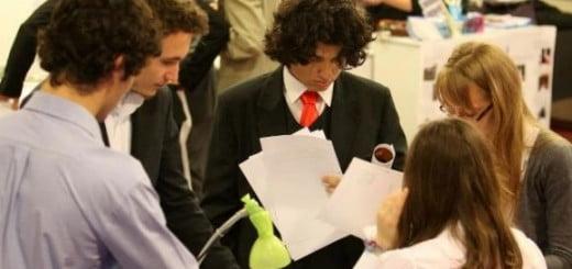 Start_Business_2012