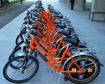 Biciclete_cu_cravata_Orange_2012_1