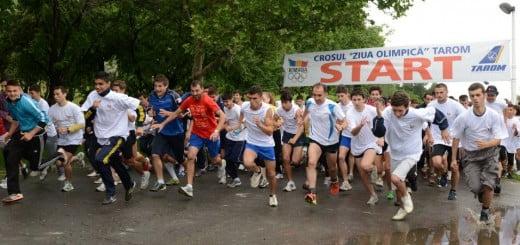 Crosul_Ziua_Olimpica_tarom_2012