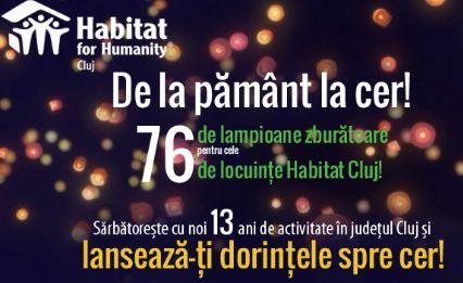 Habitat_Cluj_13_ani_de_existenta