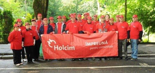 Holcim_Impreuna_pentru_Comunitate_Pitesti1_2012