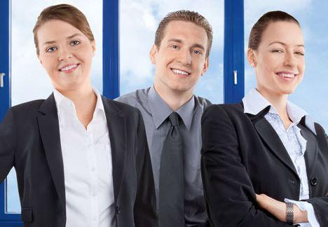 Praktiker_Career_after_University_2012