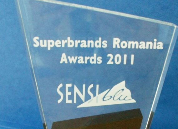 Sensiblue_Superbrand