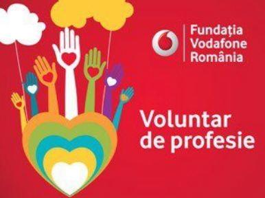 Voluntar_de_profesie_Vodafone