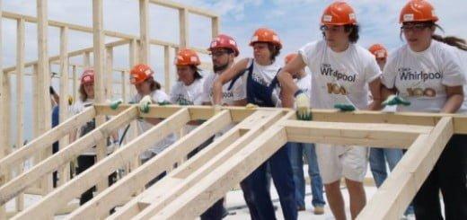 Voluntari_Whirlpool_Europe_Middle_East_and_Africa_Habitat_Ploiesti_2012
