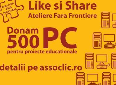 Ateliere_Fara_Frontiere