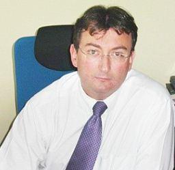 Bruno_Roche_Director_General_Apa_Nova_Bucuresti