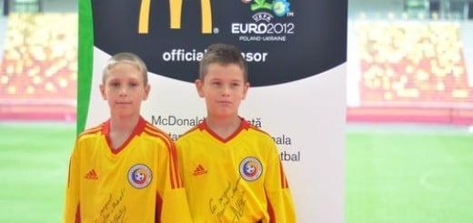 Castigatori_campionatului_de_fotbal_McDonald's_2012