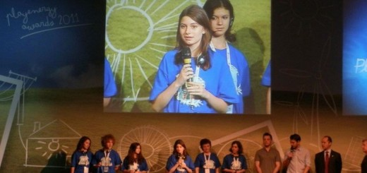 Delegatia_Romaniei_Enel_PlayEnergy_Roma_2012