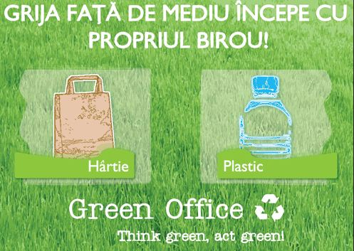 Green_Office_Cosmote