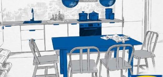 IKEA_Sustainability_Report