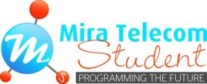 Mira_Telecom_Student