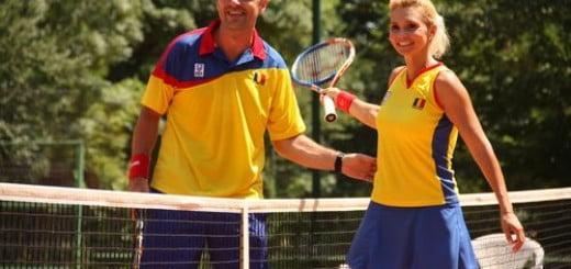 Tennis_for_People_Ruxandra-Dragmori si Cornel Ilie
