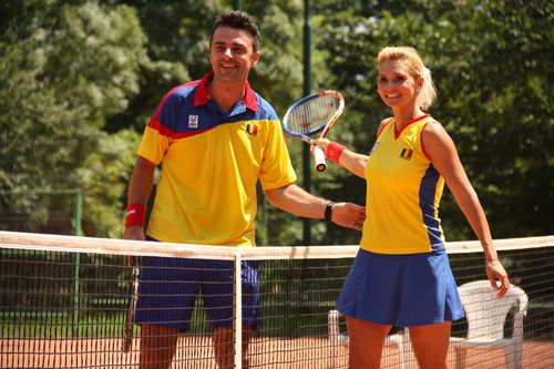 Tennis_for_People_Ruxandra-Dragmori si Cornel Ilie