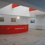 Fundatia Vodafone a reabilitat toate cele 41 de centre de transfuzie sanguina din tara