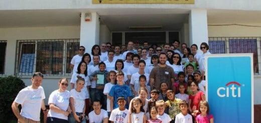Voluntari_citi_iunie_2012