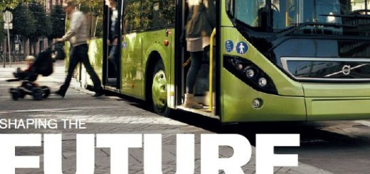 Volvo_Group_CSR_And_Sustainability_Report_2011
