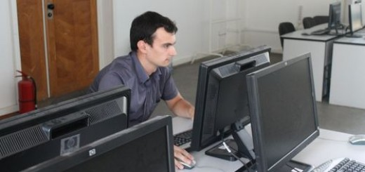 Alexandru_Bujor_Cisco_2012