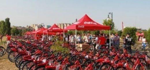 Bicicleta_rosie_Coca_cola_2012