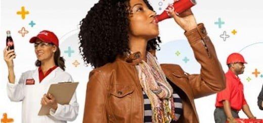 Coca_Cola_Social_Responsibility_Report2_2011