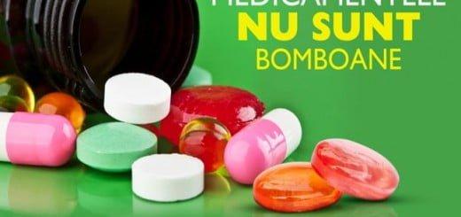 Medicamentele_nu_sunt_bomboane1