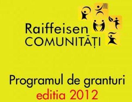 Raiffeisen_Comunitati0_2012