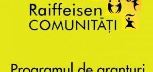 Raiffeisen_Comunitati_2012
