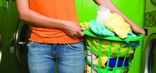 Unilever_Laundry_2012