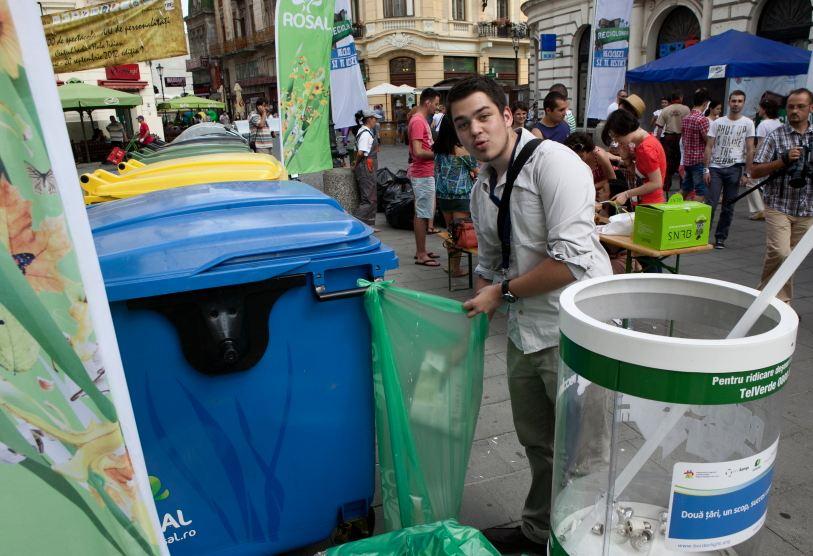 Recicloniada_Apa_Nova_Bucuresti_2012