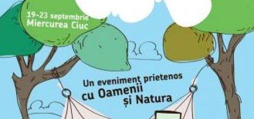 Universitatea_de_Vara_Societal_19-23_septembrie_Miercurea_Ciuc