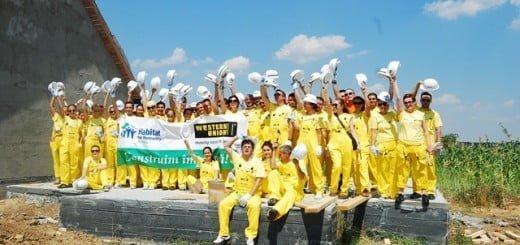 Western_Union_12 iulie_Santier_Preajba_2012