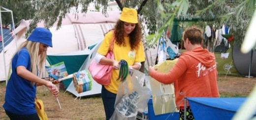 Camping_S_Mamaia_Eco_Rom_Ambalaje_2012