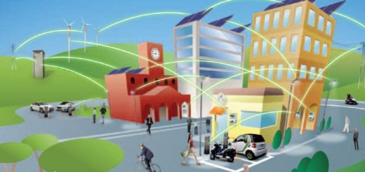 Enel_Smart_Cities_2012