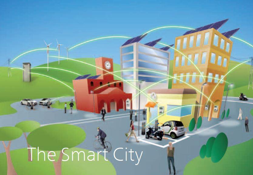 Enel_Smart_Cities_2012