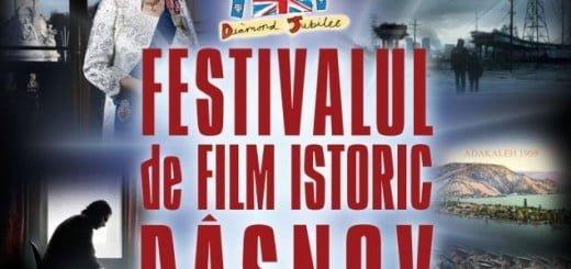 Festivalul_de_film_Rasnov_2012