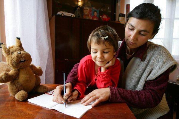 Fotografie_de_familie_UNICEF