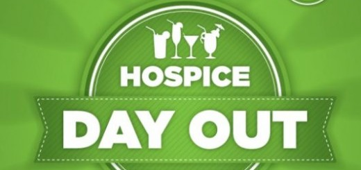 Hospice_Day_Out_2012